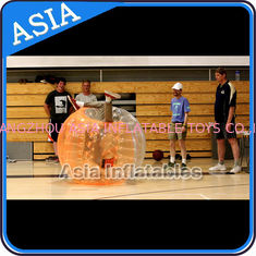Inflatable body zorb , Inflatable Bumper Ball , Bubble soccer , Bubble ball