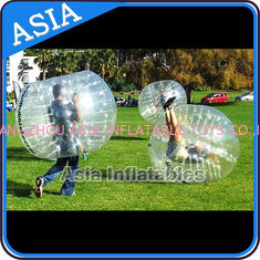 चीन Bubble football , Soccer bubble , Bubble soccer , Bottle bubble ball , Knocker ball फैक्टरी