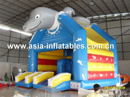 Novel lovely  commercial inflatable combo for sale आपूर्तिकर्ता