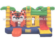 toy story inflatable bouncer,commercial inflatable combo,inflatable bounce combo आपूर्तिकर्ता