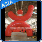 2015 Inflatable Archway For Promotion , Advertising Inflatables आपूर्तिकर्ता