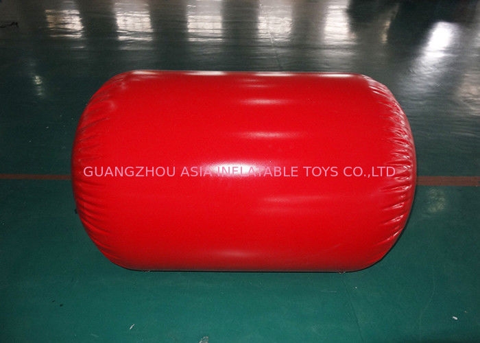 Custom Inflatable Buoy , Inflatable Swimming Buoy , Inflatable Float Buoy आपूर्तिकर्ता