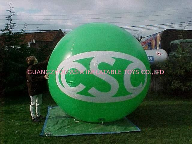 outdoor events advertising inflatables आपूर्तिकर्ता
