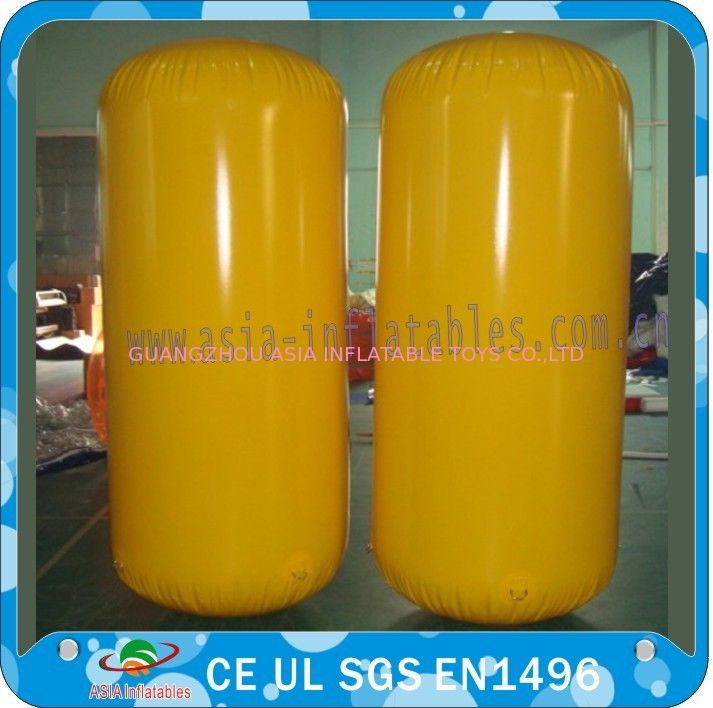 Cylinder Inflatable Buoys For Sale आपूर्तिकर्ता